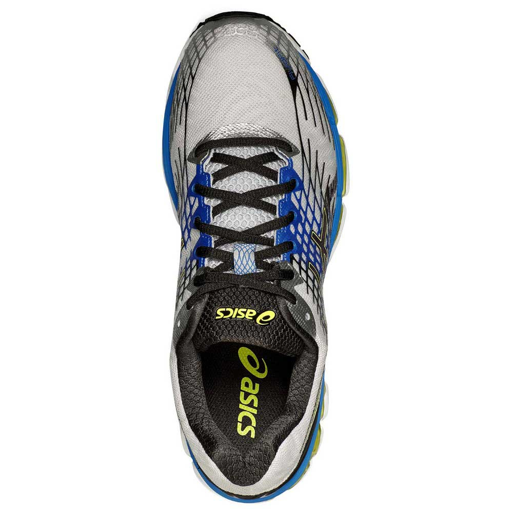 size 40 9a8ff 7bff9 Asics Gel Nimbus 17 2E buy and offers on Runnerinn