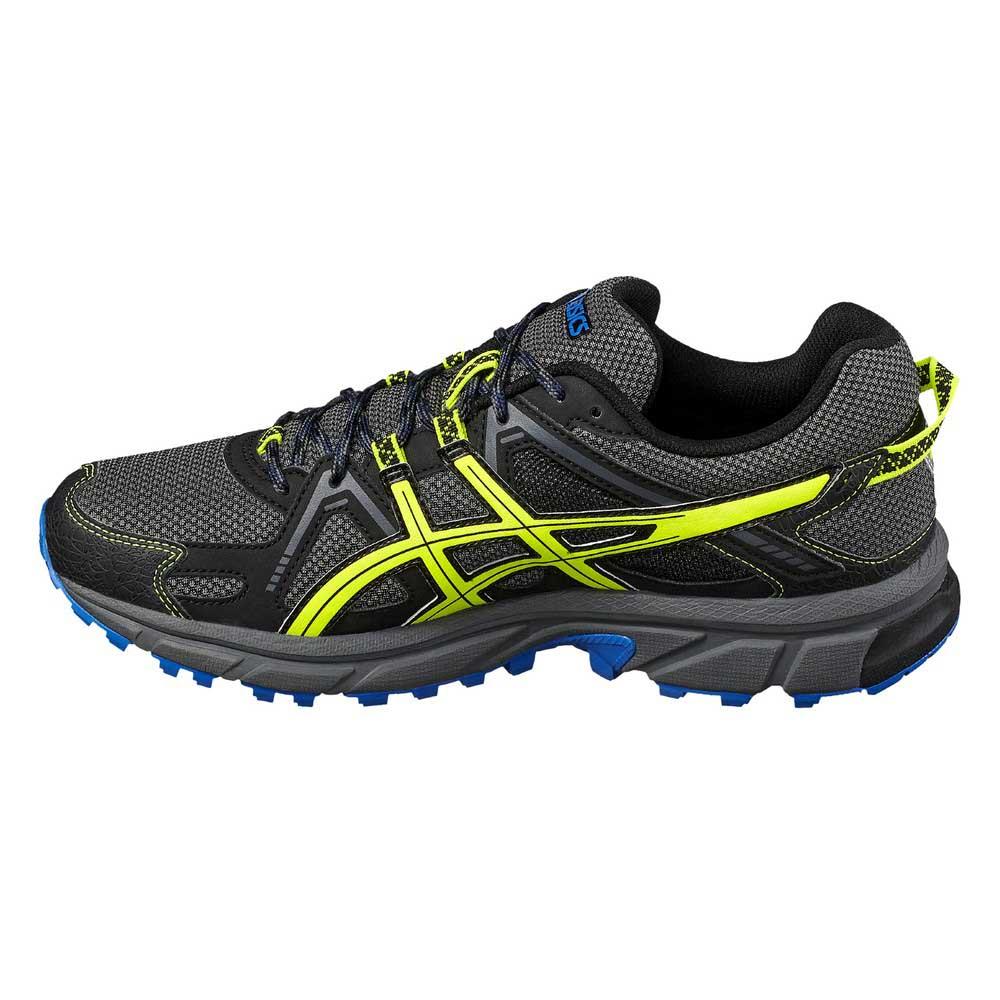 zapatillas running trail hombre asics gel kanaku 2 asics