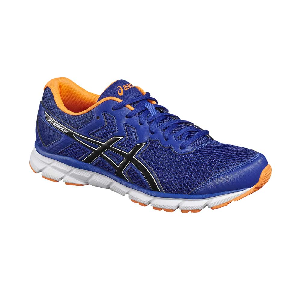 Asics Gel Windhawk buy and offers on