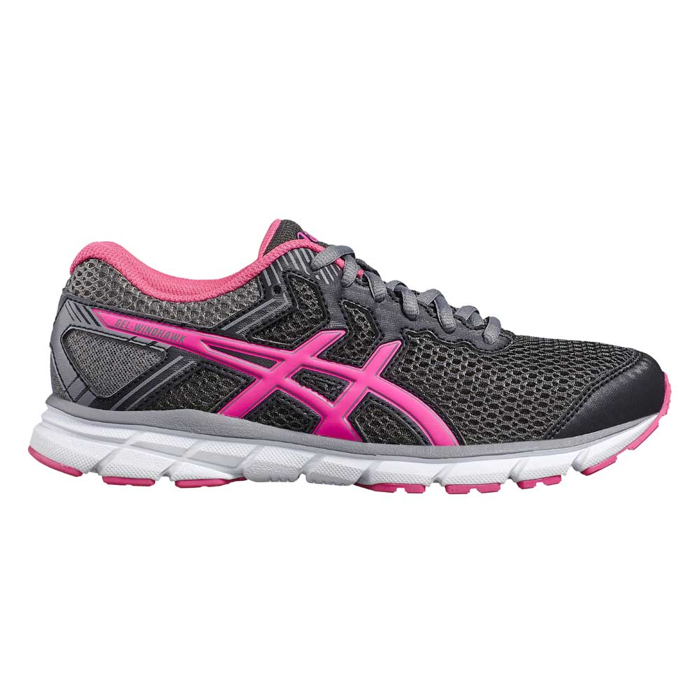 Asics Gel Windhawk buy and offers on Runnerinn