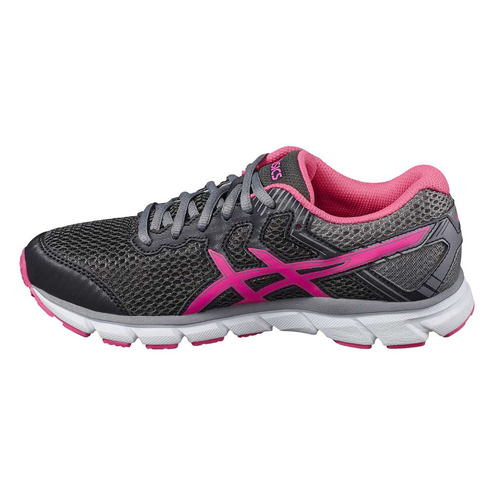 Asics Gel Windhawk Running Shoes buy and offers on Runnerinn