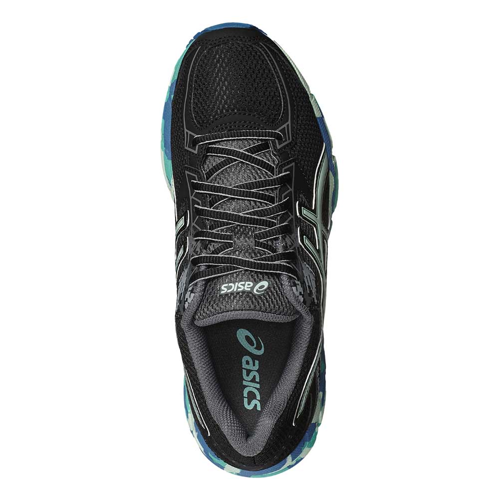 Asics Gel Rapid 4 MC buy and offers on
