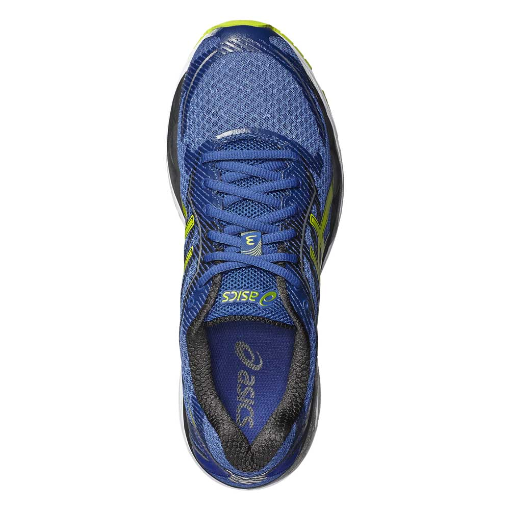 Asics Gel Glorify 3 buy and offers on