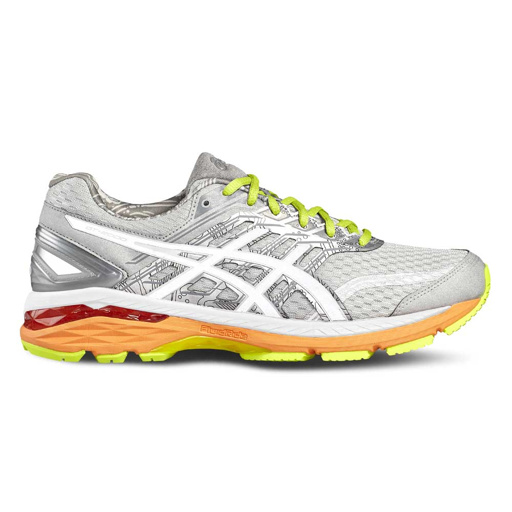 asics gt 2000 5 lite show ASICS Shoes & Apparel On Sale