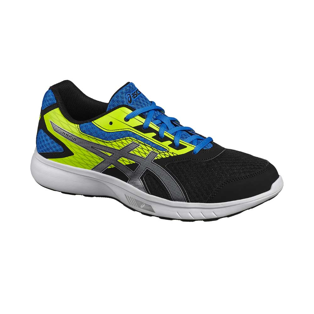 asics rapid 5 review Cheaper Than Retail Price> Buy Clothing ...