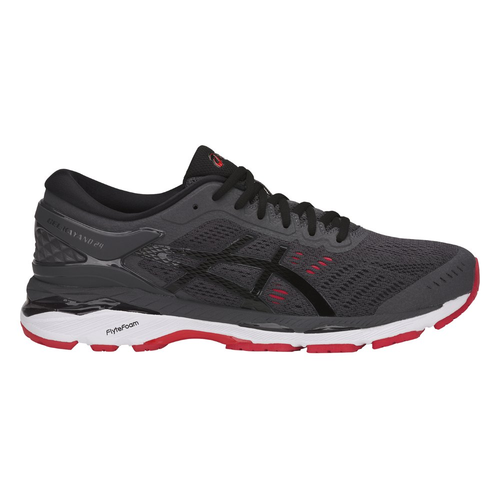 Zapatillas running Asics Gel Kayano 24