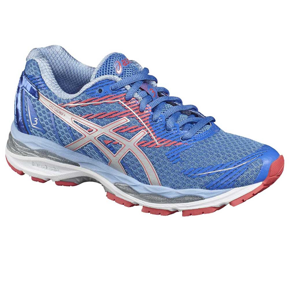 asics gel glorify 3 dames