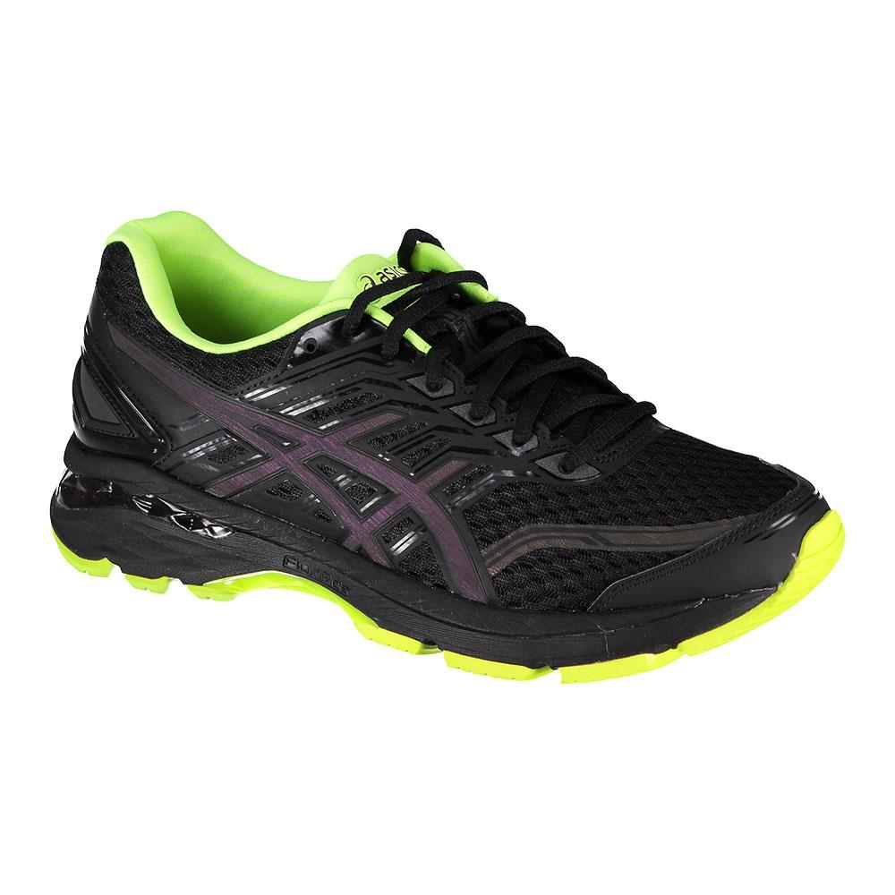 Asics GT 2000 5 Lite Show buy and