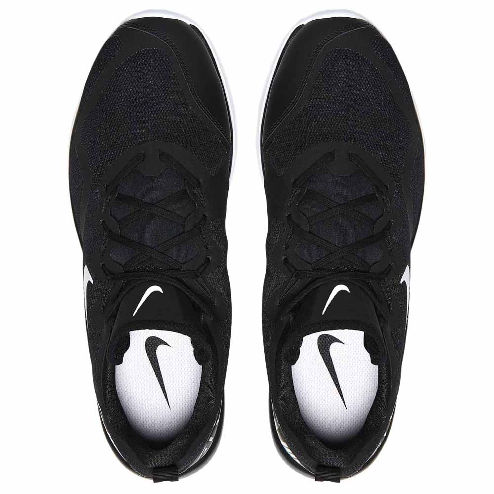 Nike Air Max Fury Black buy and offers on Runnerinn