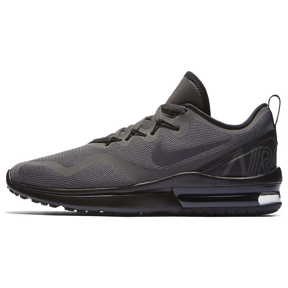 Nike Air Max Fury kup i oferty, Runnerinn Buty do biegania