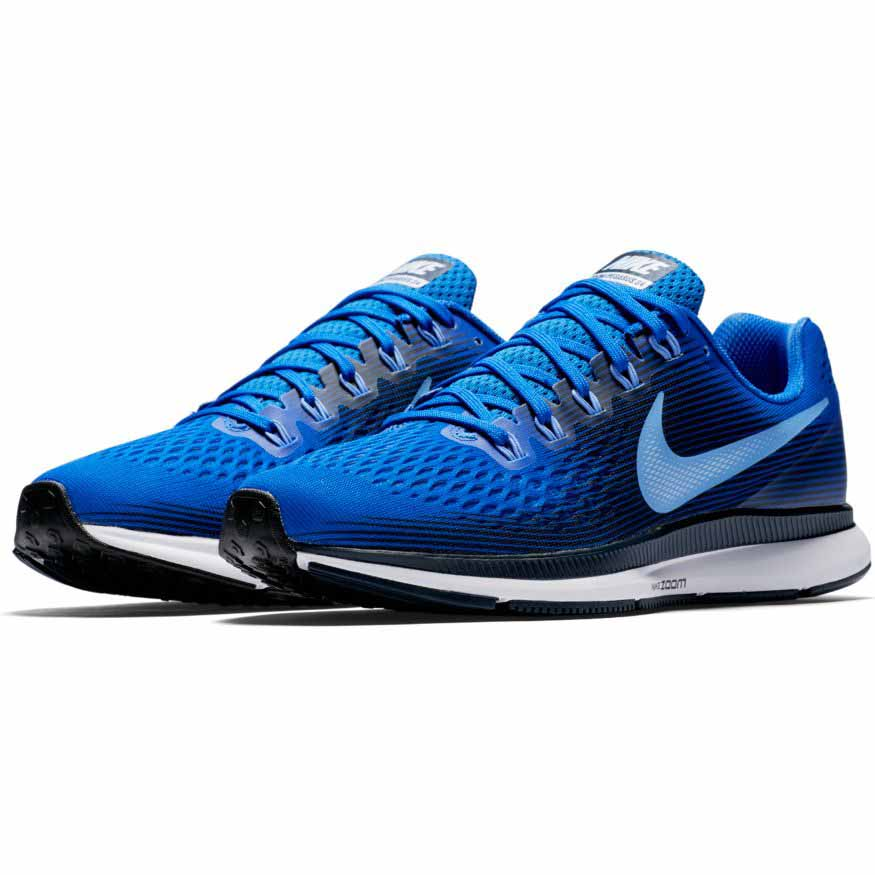 separation shoes d0a4b d1cc0 Nike Air Zoom Pegasus 34