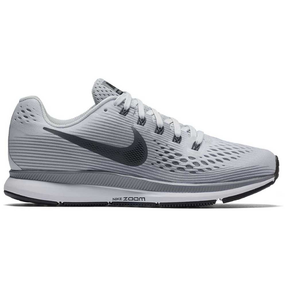 separation shoes ee74b e0fae Nike Air Zoom Pegasus 34