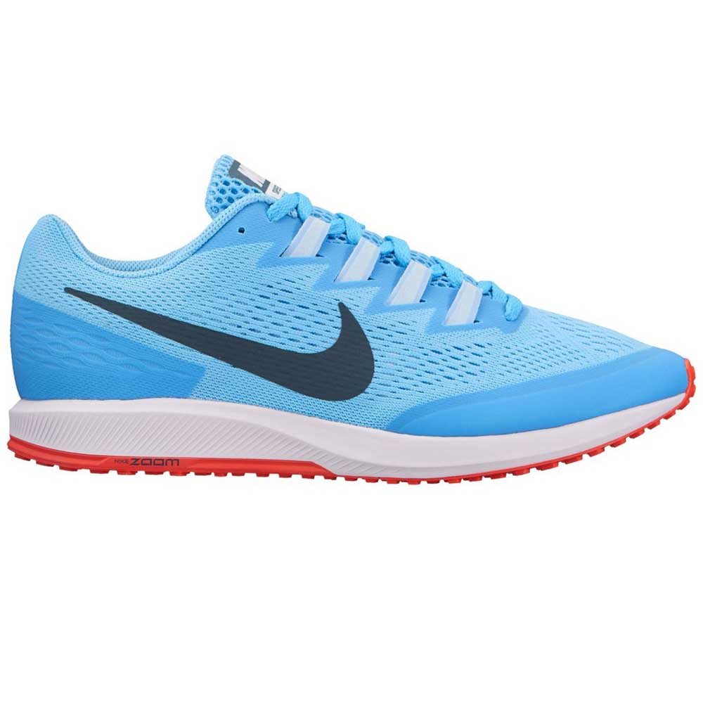 Nike Air Zoom Speed Rival 6 buy and