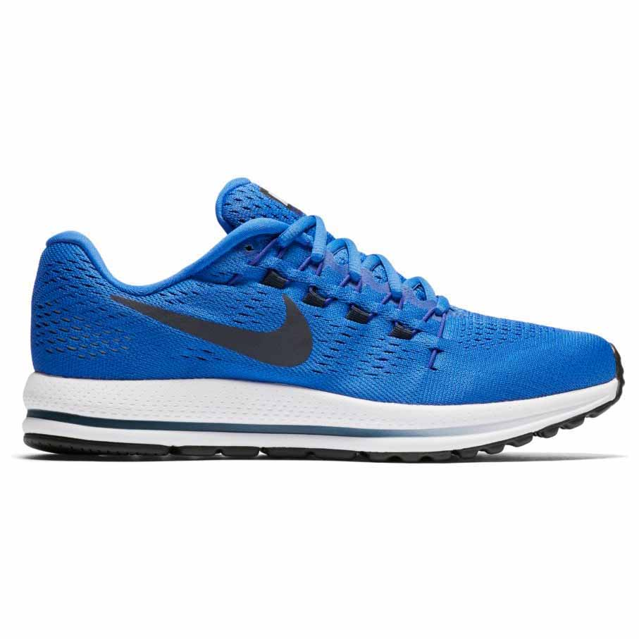 Zapatillas running Nike Air Zoom Vomero 12