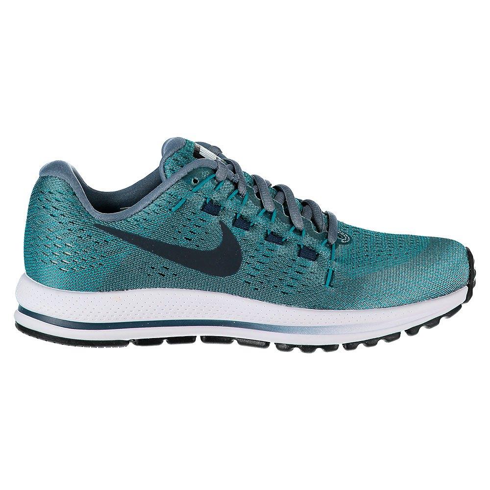 sale retailer 4885e 06339 ... discount zapatillas running nike air zoom vomero 12 583ba e46f8