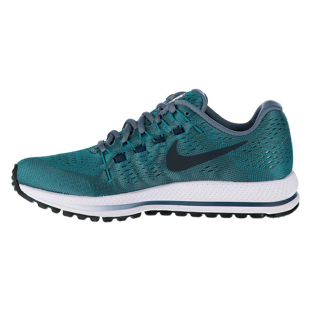 crisis Lleno Fanático  Nike Air Zoom Vomero 12 buy and offers on Runnerinn