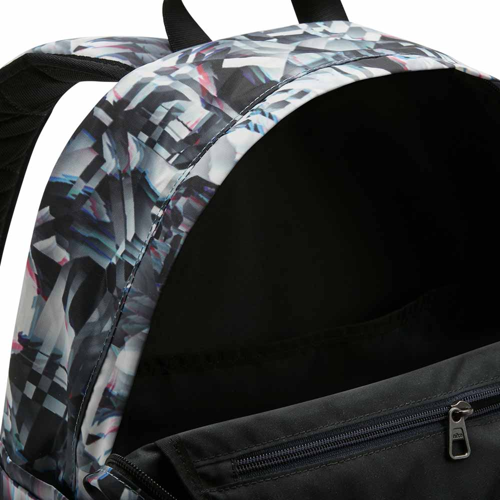 1562dfeb346f Nike Auralux Backpack Print buy and offers on Runnerinn