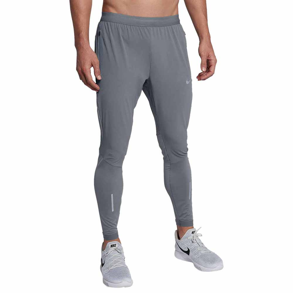 94716a1583c86 Nike Flex Swift Running Pants buy and offers on Runnerinn