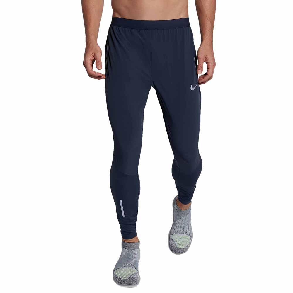 virar Dar derechos Delicioso  pantalon nike flex swift 525ba7