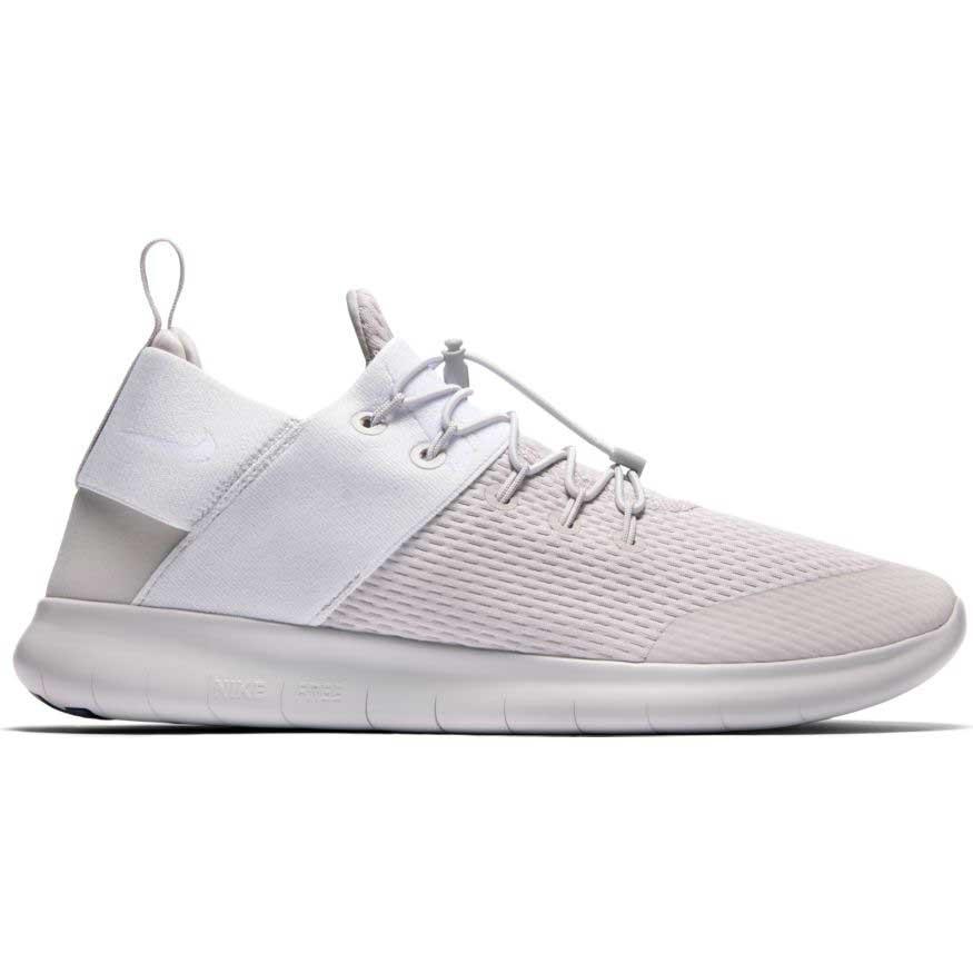 8eba7d464d3ba Nike Free RN Commuter 2017 buy and offers on Runnerinn