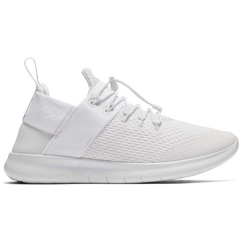 9c9c2e0da573a8 Nike Free RN Commuter 2017 buy and offers on Runnerinn