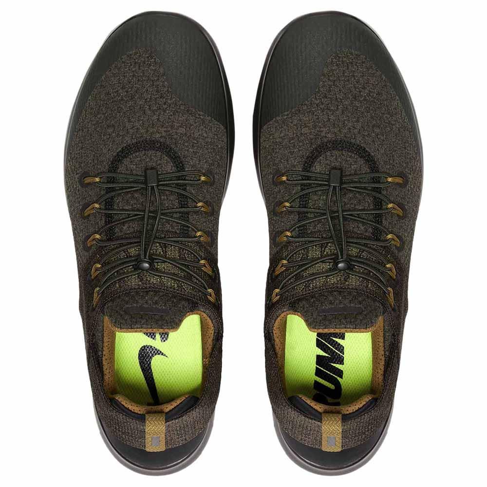 2017 Free Commuter PremiumRunnerinn Rn Nike 8vOyn0wmNP