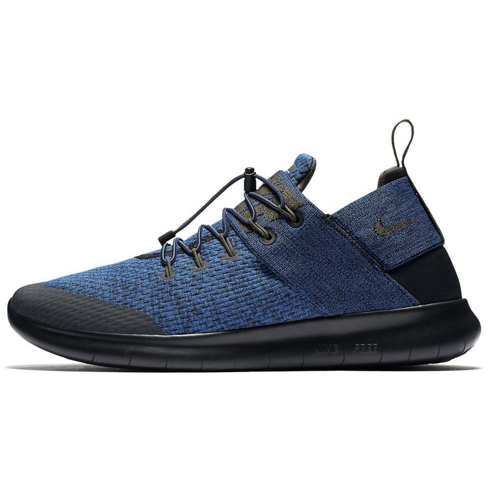 Commuter Nike 2017 RN PremiumRunnerinn Free cJTF31lK