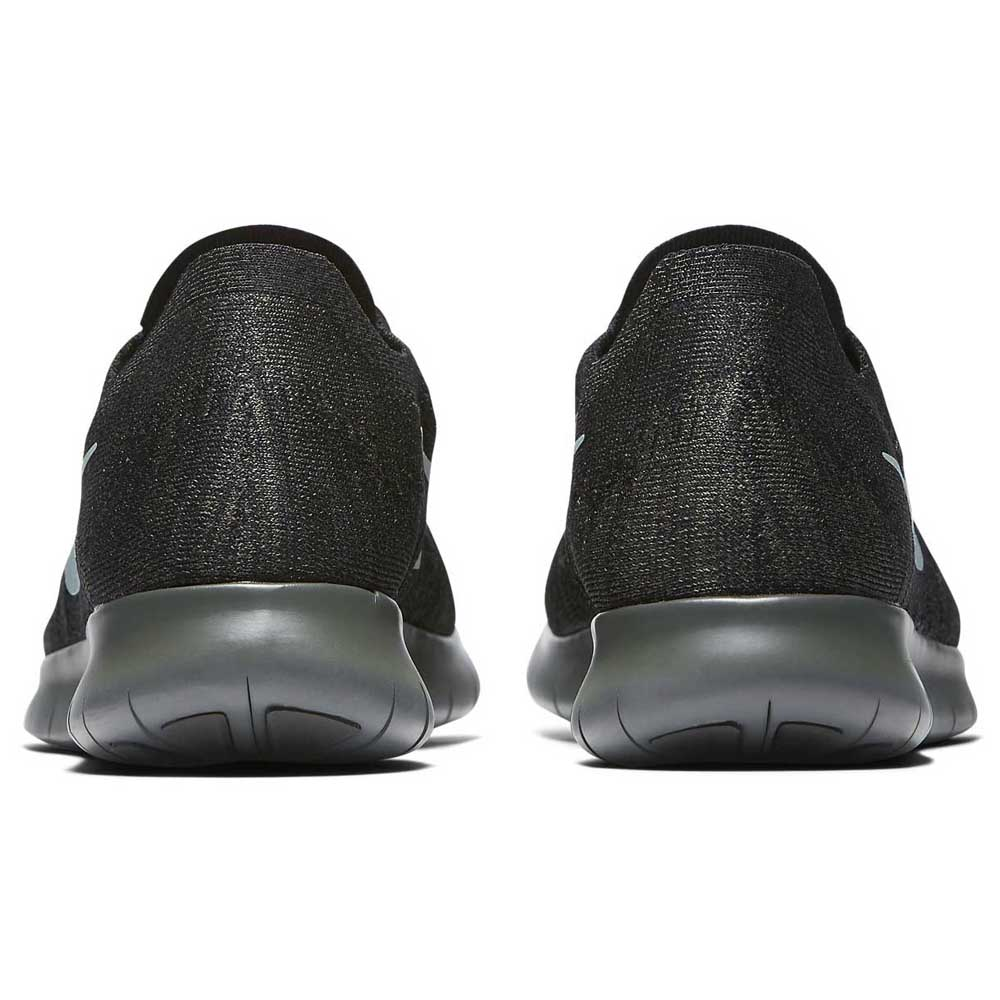 c88457e0bc7478 Nike Free RN Flyknit buy and offers on Runnerinn