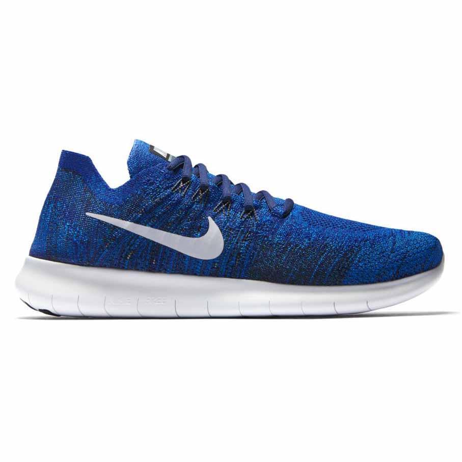 6999d05eb85 Nike Free RN Flyknit  Características - Zapatillas Running