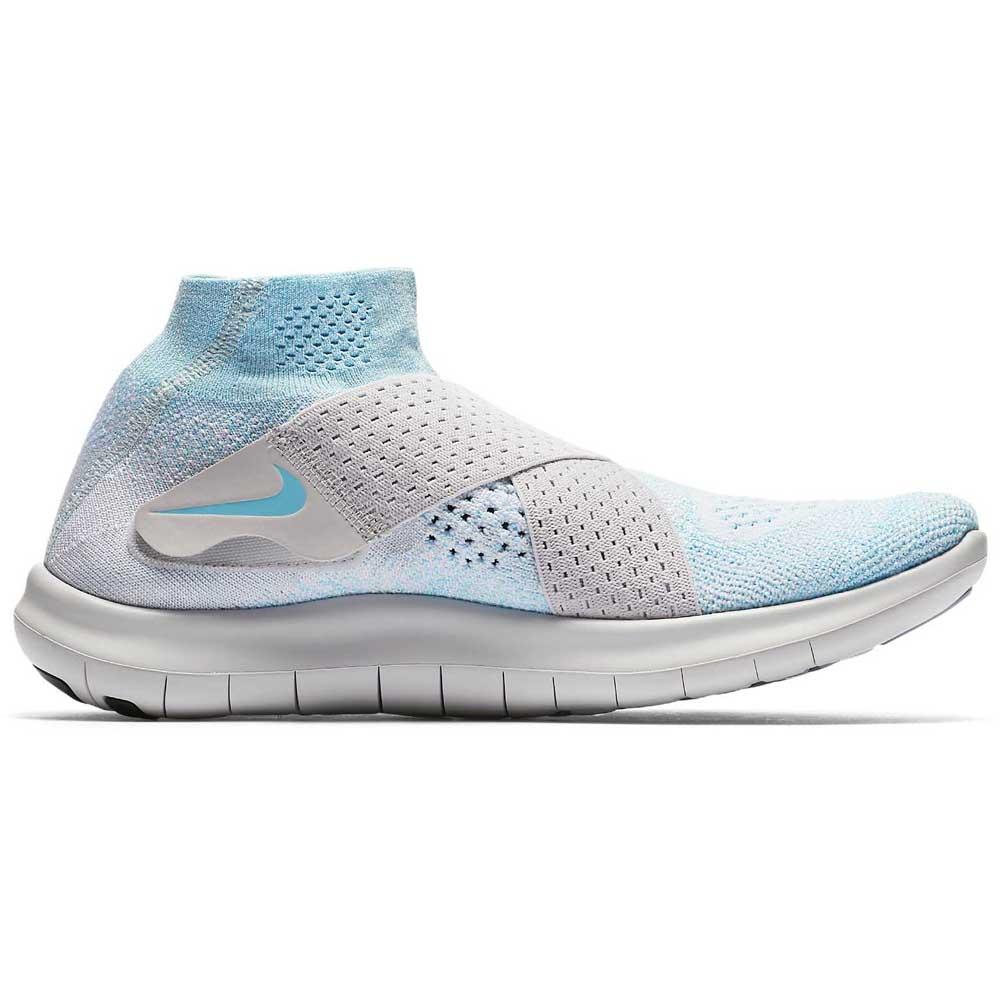 Dar a luz Marinero secretamente  Nike Free RN Motion Flyknit 2017 buy and offers on Runnerinn