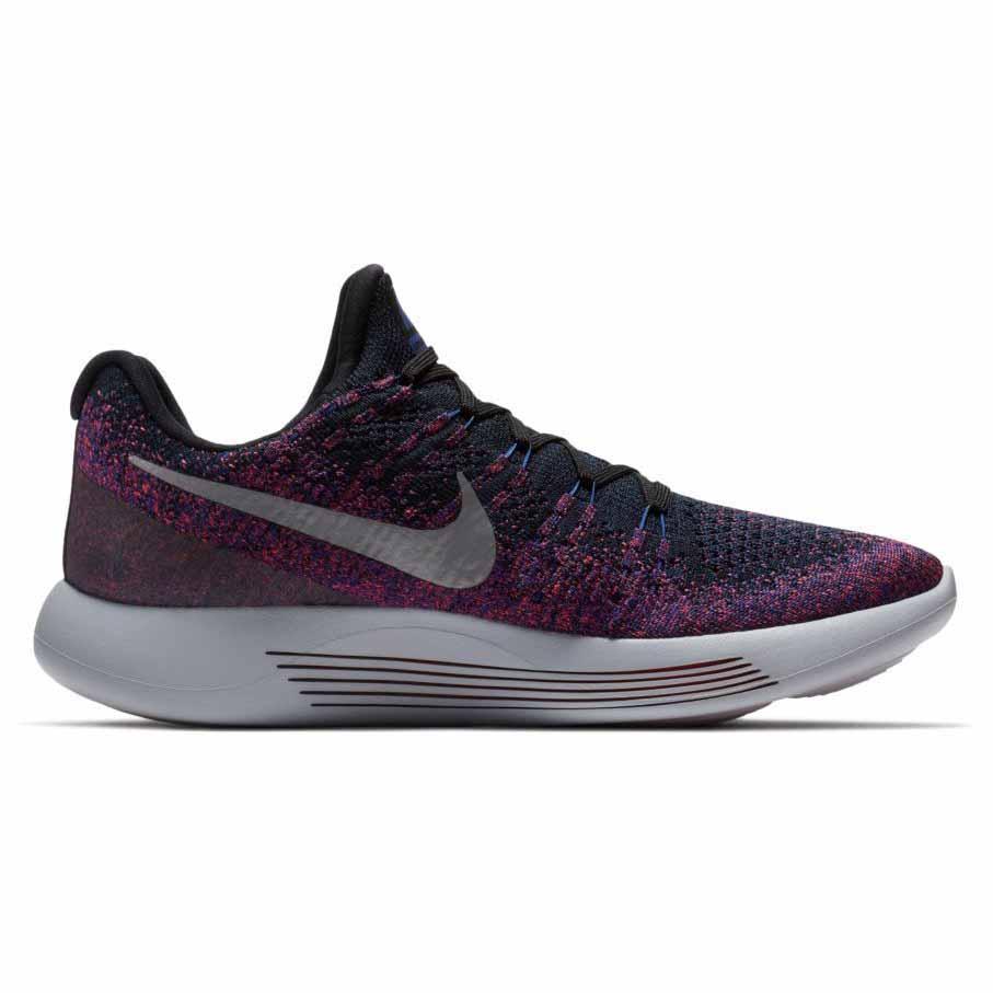 Nike Lunarepic Low Flyknit 2 Purple buy