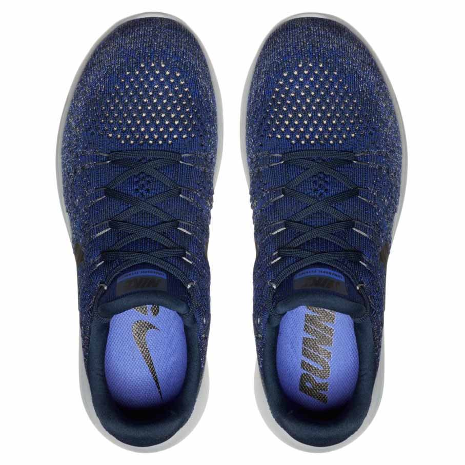 Nike Lunarepic Low Flyknit 2 comprare e offerta su Runnerinn