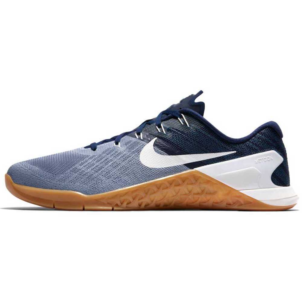 fcaca630bc480 Nike Metcon 3 buy and offers on Runnerinn