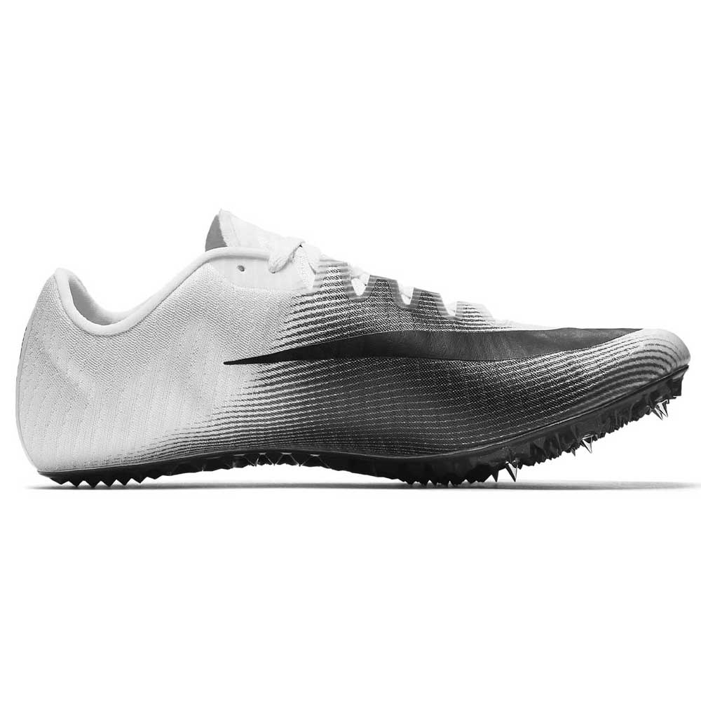 3b44cfef58d60 Nike Zoom Ja Fly 3 osta ja tarjouksia