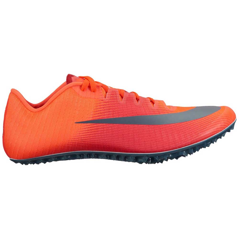 73d7dc684f7ac Nike Zoom Ja Fly 3 buy and offers on Runnerinn