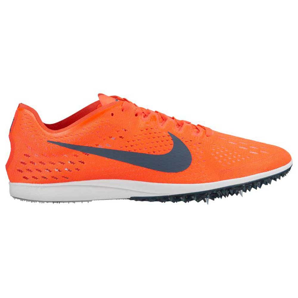 buy online cb6ff 27d50 Nike Zoom Matumbo 3 buy and offers on Runnerinn