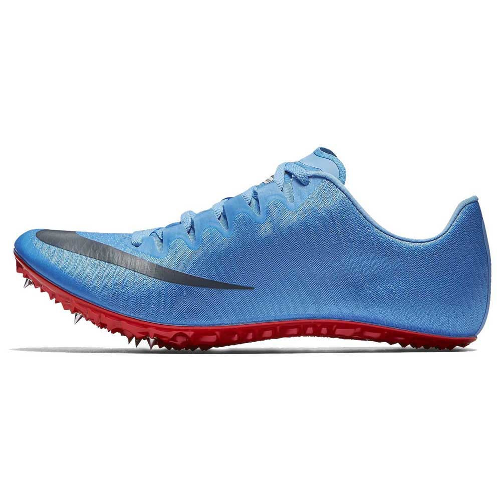Nike Zoom Superfly Elite Blue buy and