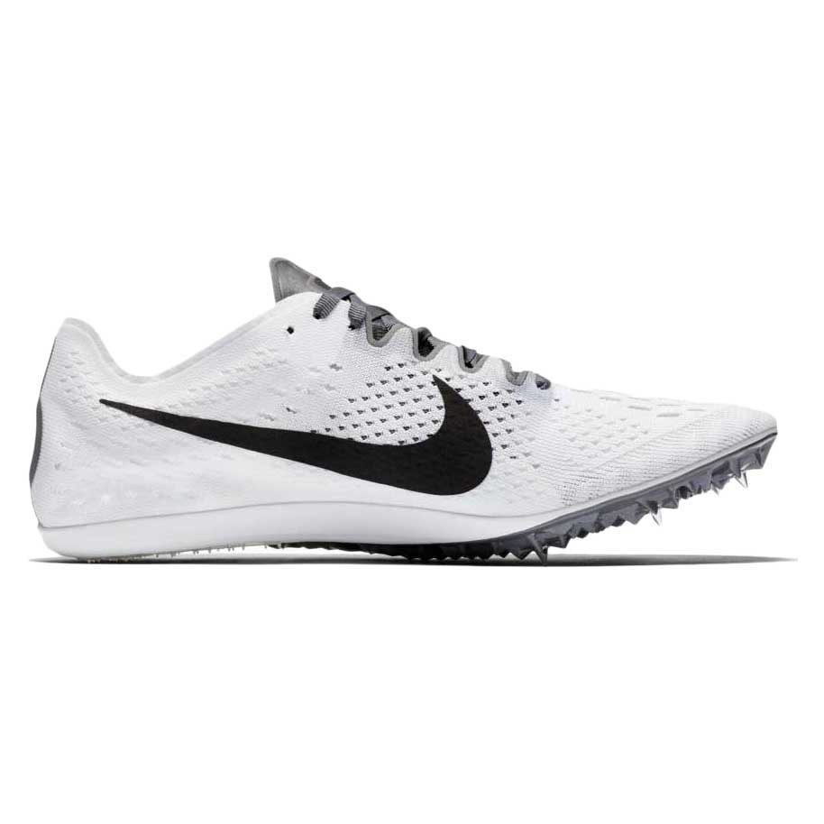 size 40 e2ffe 0474a Nike Zoom Victory Black | Indian Television Dot Com