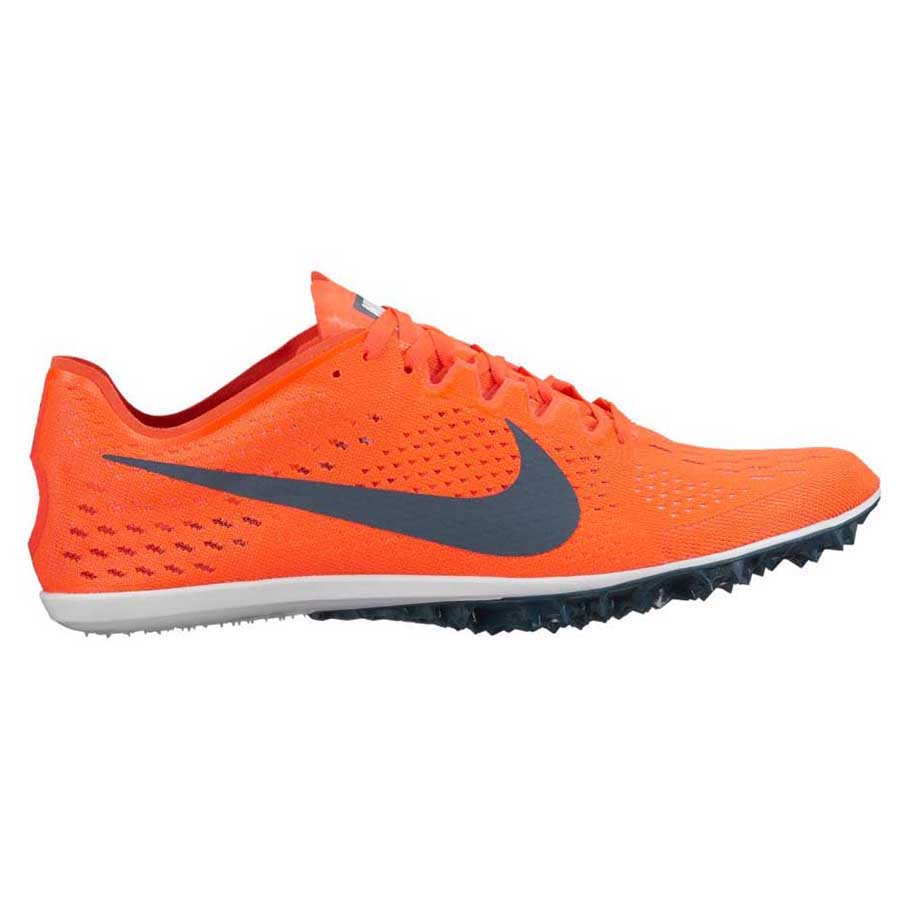 e9616f87d35 Nike Zoom Victory 3 buy and offers on Runnerinn