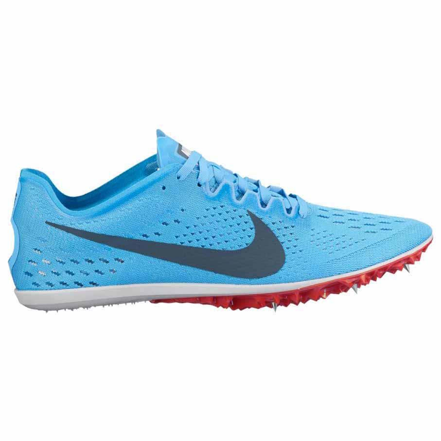 timeless design eb4d9 61d07 Nike Zoom Victory Elite 2 Blå köp och erbjuder, Runnerinn
