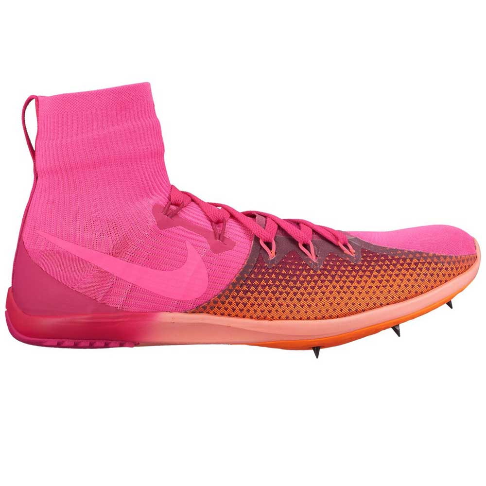 sports shoes 642e5 d1df7 Nike Zoom Victory XC 4 buy and offers on Runnerinn