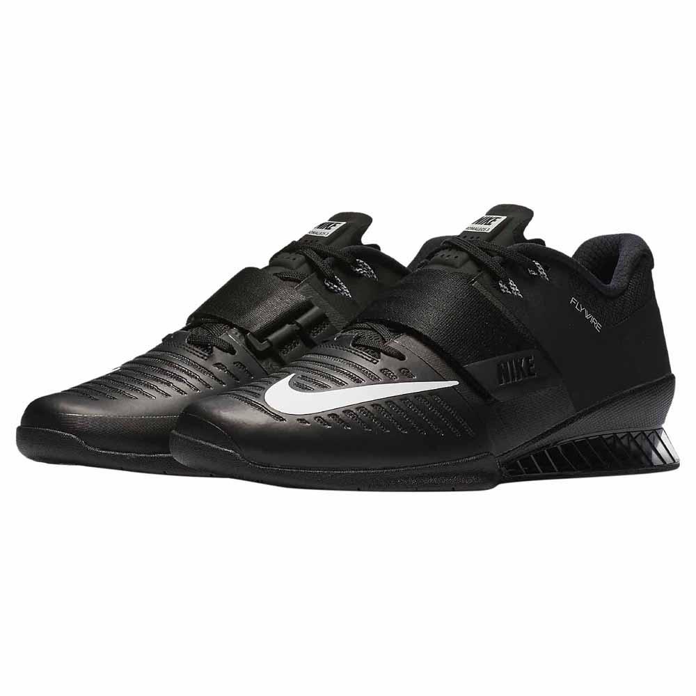609662307 Nike Romaleos 3