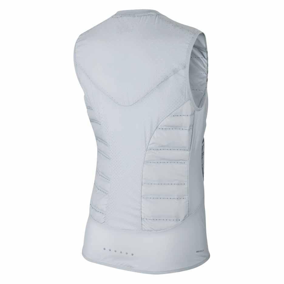 ebd74d27e Nike Aeroloft Flash Vest