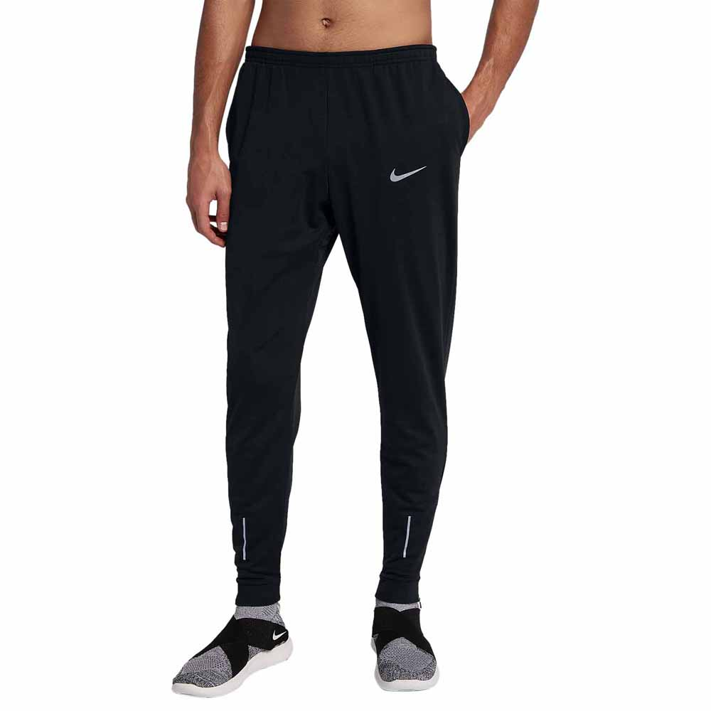 Nike Therma Essential Pants buy and offers on Runnerinn