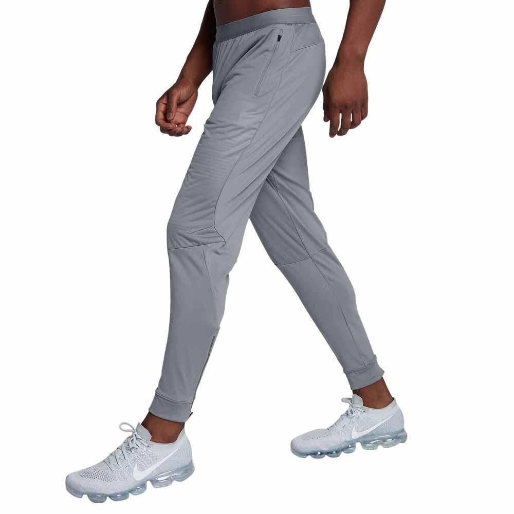 Peligro Son Grande  pantalon nike shield ropa verano barata online