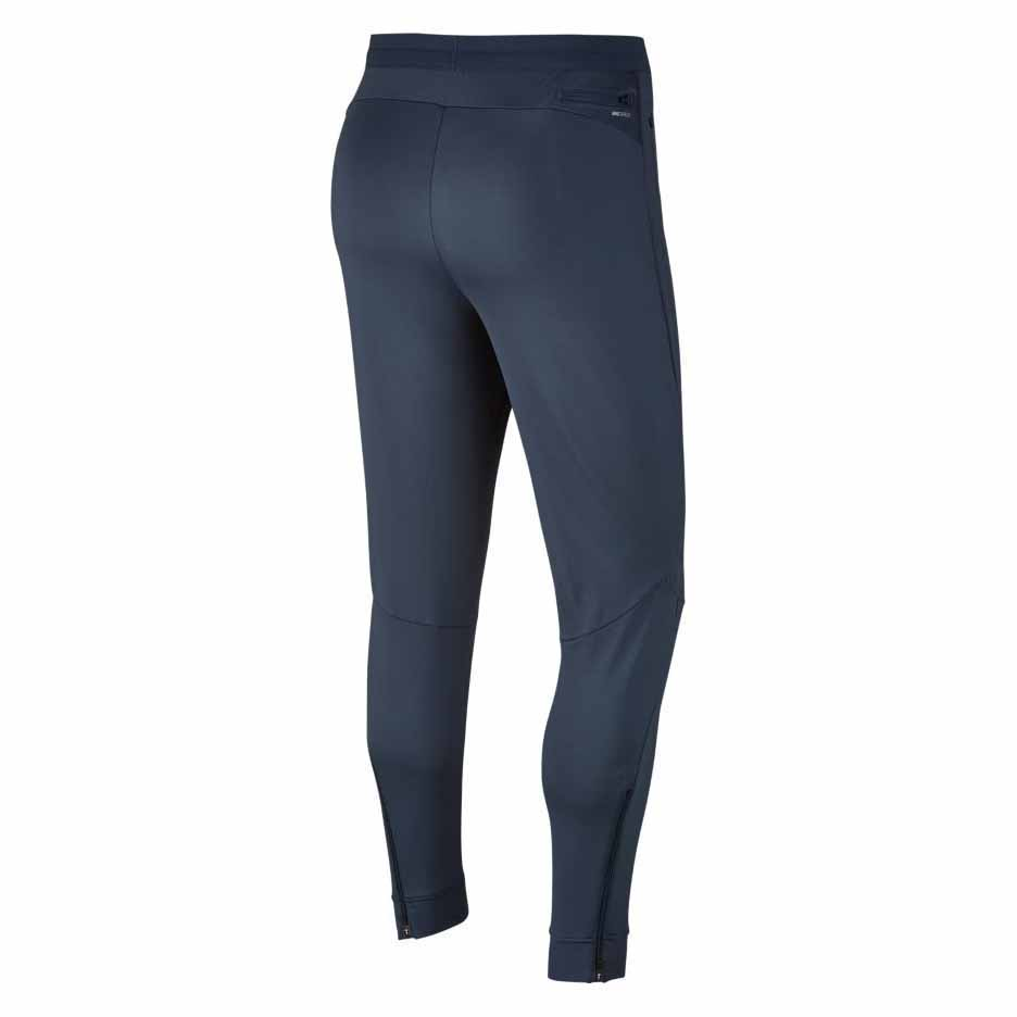 running shoes new cheap outlet for sale Nike Shield Phenom Pants
