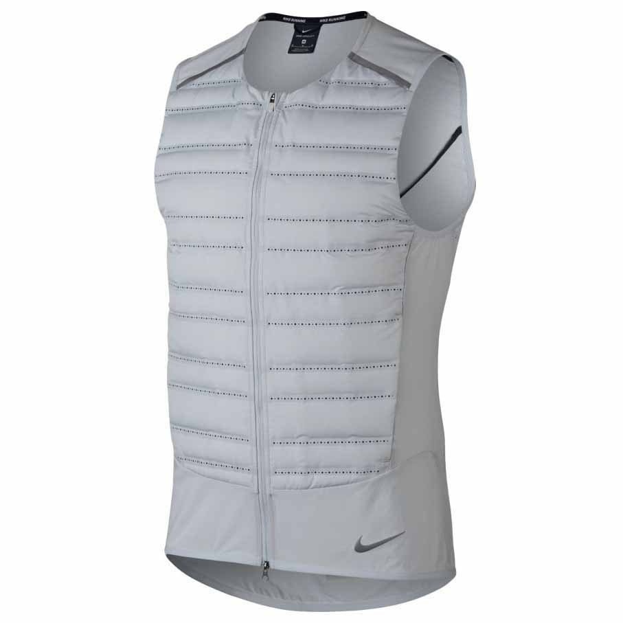 cheap for discount 40fe8 23658 Nike Aeroloft Vest
