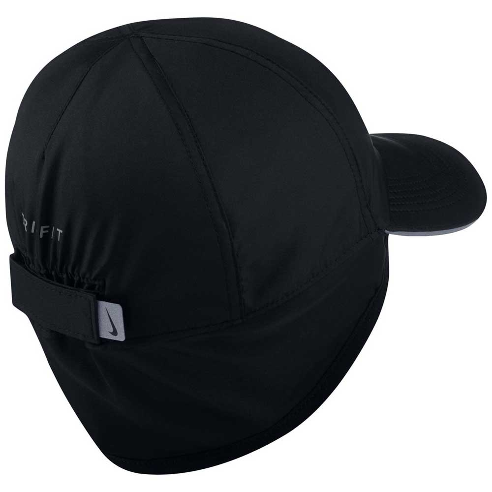 4cfea6e662cb59 Innovative design nike aerobill earflap jpg 1000x1000 Nike cap with ear  flaps