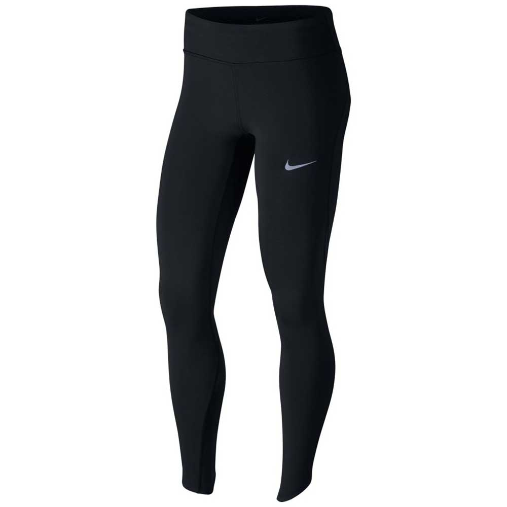 Nike Power Epic Lux Mesh Noir acheter et offres sur Runnerinn 812423a06e5