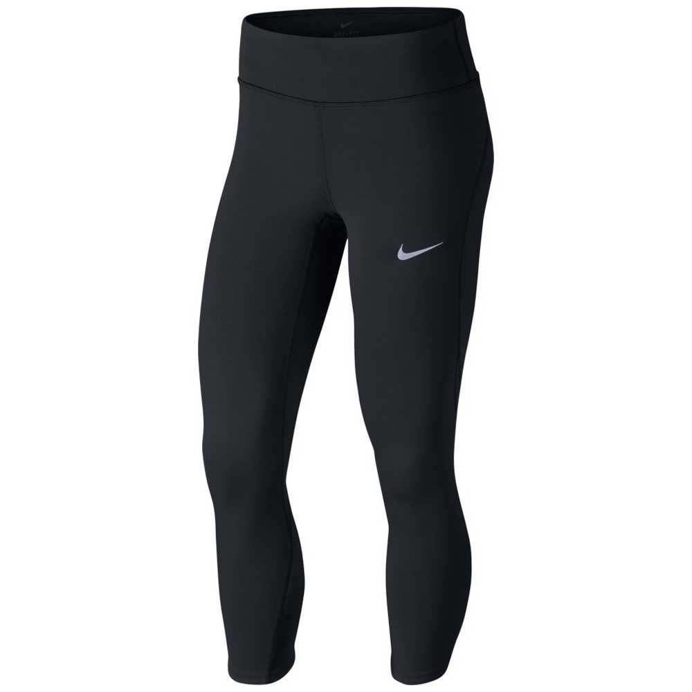 save off 453e1 f3dfb Nike Epic Lux Crop